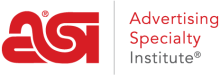 ASI - Advertising Specialty Institute